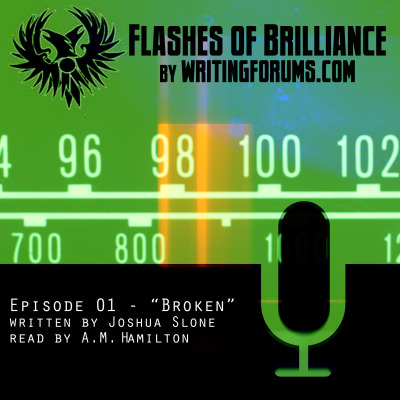 flashesofbrilliancepodcast1-e1433694191592.jpg
